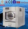 Venda quente industrial máquinas de lavar e secadores para venda