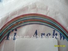 Skyortho niti archwires dental nitinol wire