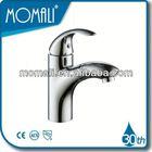 hansgrohe faucets