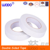 Double sided adhesive tape, adhesive tissue double sided tape