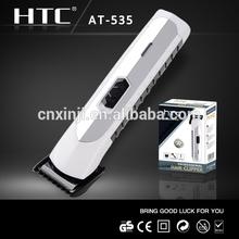 AT-535 Popular hair clipper trimmer