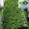 grass parking mesh/reinforced parking grass manufacturer