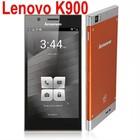 "5"" IPS Lenovo K900 2GB RAM+16GB ROMDual Core Android phone"
