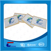 RFID ultralight water resistant NFC tags