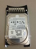 Hot! for IBM 81Y9671 300GB Internal Server HDD