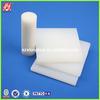 anti-tearing Polyethylene PE Plates Plastic Manufacturers