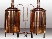 2013 widely used hotel beer fermenters/tank manways