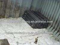 ordinary portland cement 50kg bag