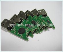 PCBA USB Flash disk