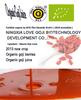 2014 NEW-- Organic goji Juice