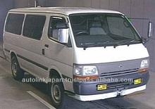 Toyota Hiace Van LH119V 1997