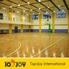 2013 Hot Sell For Portable Basketball Floor Mat