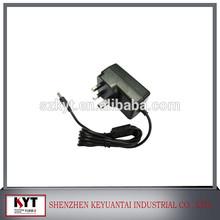 24v led light adapter for led strip with CE,FCC,ROHS