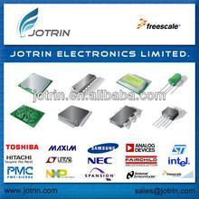 FREESCALE MC33662LEFR2 Interface ICs,4L40K,4L52H,4M74D,4MM PITCH 1M79D