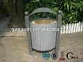 الصين صناديق القمامة، موقع شركة الأثاث قوانغتشو