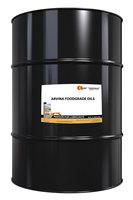 ARVINA WHITE OIL PHARMA RANGE