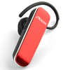 KY-C3 Shenzhen Wireless Stereo Bluetooth Headset with two Phones in Ear Headphone Ear Hook