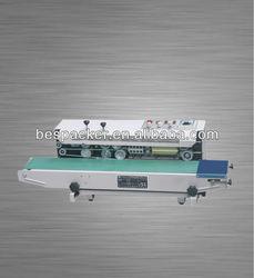 super continuous sealer