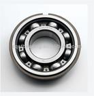 6240 ball bearing combustion engine bearing