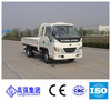foton original light cargo truck