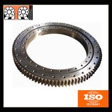 swivel ring bearing QN1400.40A