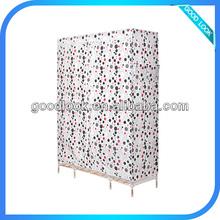 space saving wardrobes plywood wardrobe design