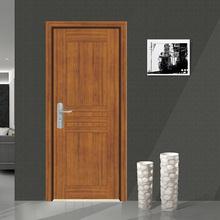 diamond designed cerraduras puerta interior