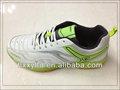 progettare il proprio 2014 scarpe sportive da uomo scarpe sportive