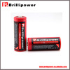 High quality aw imr 18500 1100mah rechargeable aw imr 18500 1100mah
