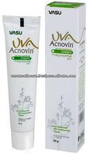 Best Acne Control Cream