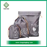 Jewelry Bag Cotton