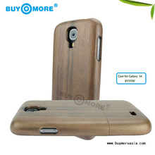 import export agents wanted wooden gift phone case for samsung s4 in alibaba express