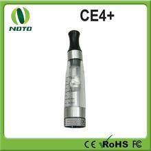 2014 new innovation pen style ce4,vape pen clearomizer with caps ce4 pen cap