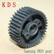 other printer supplies for Samsung 4824 fuser gear