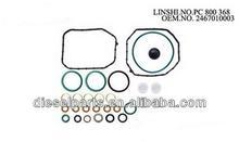 Fuel Injector PUmp repair kit for 800368/ 800 368/ 2467010003