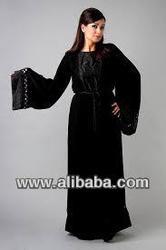 Abaya style 2014
