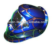I006 Cheap Protective Solar Auto-darkening welding Helmet