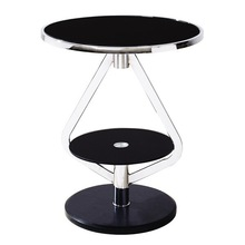 mini executive desk side table F11