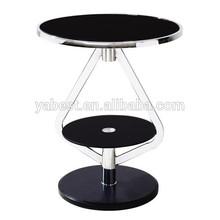 mini executive desk side table F11