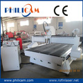 China suppiler/philicam/router cnc para madera 2040