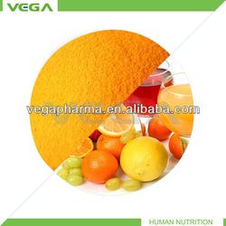 China suppliers vitamin a fine powder