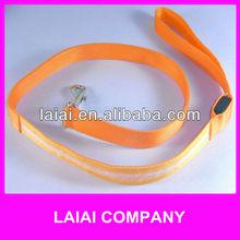 2014 led dog collar leash