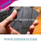 steel handmade folding knife ,knife usb flash drive ,traditional chinese knife