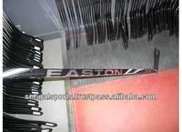 Senior Ice Hockey stick with Logo