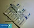 ce gel de ácido hialurónico para inyección conjunta inyección de lubricante de inyección de la rodilla