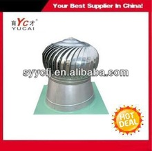 DWT-IV No Power Roof House Ventilation Fan