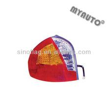 USED FOR Santa+fe+de+hyundai+accesorios-Faro Santa Fe
