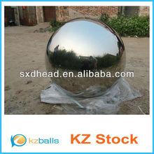800mm decorative hollow ball ball