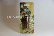 Snap Cap 12 gauge