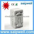 Piccolo, termostato compatto 011 kts ce cqc ksd301 termostato